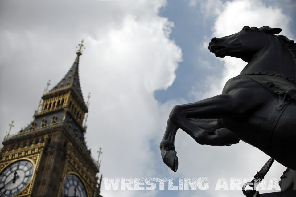 London2012FreestyleWrestlingBigBen.jpg
