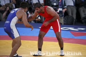 London2012FreestyleWrestlingKurbanov Pliev (21).jpg