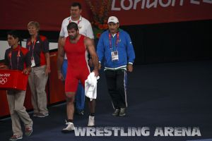 London2012FreestyleWrestlingKurbanov Pliev (31).jpg