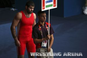 London2012FreestyleWrestlingKurbanov Pliev.jpg