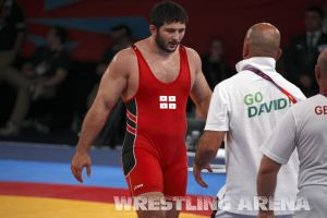 London2012FreestyleWrestling120kgModzmanashvili (12).jpg