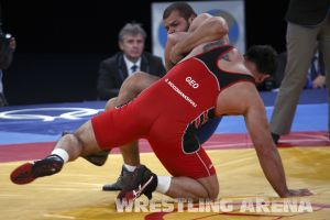 London2012FreestyleWrestling120kgModzmanashvili (18).jpg