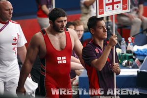 London2012FreestyleWrestling120kgModzmanashvili (2).jpg