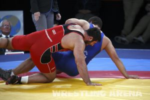 London2012FreestyleWrestling120kgModzmanashvili (20).jpg