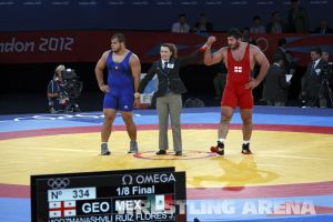 London2012FreestyleWrestling120kgModzmanashvili (23).jpg