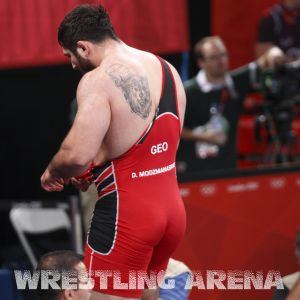 London2012FreestyleWrestling120kgModzmanashvili (24).jpg