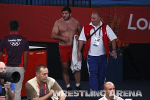 London2012FreestyleWrestling120kgModzmanashvili (28).jpg