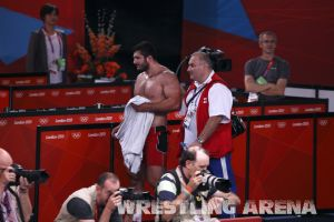 London2012FreestyleWrestling120kgModzmanashvili (29).jpg