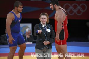 London2012FreestyleWrestling120kgModzmanashvili (4).jpg