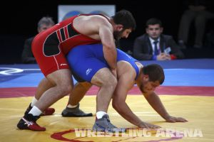 London2012FreestyleWrestling120kgModzmanashvili (6).jpg