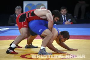 London2012FreestyleWrestling120kgModzmanashvili (7).jpg