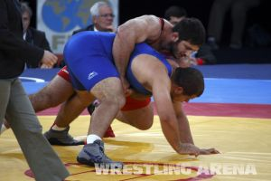 London2012FreestyleWrestling120kgModzmanashvili (9).jpg
