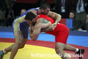 London2012FreestyleWrestling120kgModzmanashvili Makhov  (11).jpg