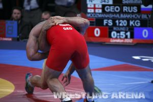 London2012FreestyleWrestling120kgModzmanashvili Makhov  (14).jpg