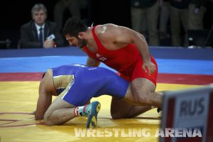 London2012FreestyleWrestling120kgModzmanashvili Makhov  (18).jpg