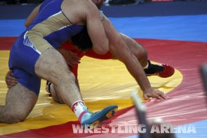London2012FreestyleWrestling120kgModzmanashvili Makhov  (25).jpg