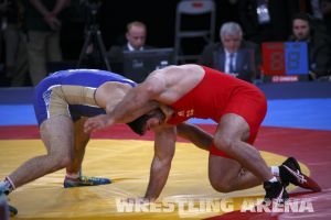 London2012FreestyleWrestling120kgModzmanashvili Makhov  (26).jpg