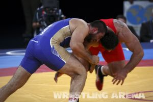 London2012FreestyleWrestling120kgModzmanashvili Makhov  (31).jpg