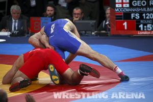 London2012FreestyleWrestling120kgModzmanashvili Makhov  (38).jpg