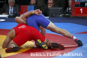London2012FreestyleWrestling120kgModzmanashvili Makhov  (39).jpg