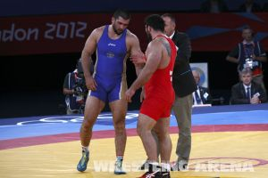 London2012FreestyleWrestling120kgModzmanashvili Makhov  (46).jpg