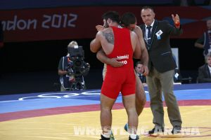 London2012FreestyleWrestling120kgModzmanashvili Makhov  (47).jpg