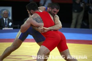 London2012FreestyleWrestling120kgModzmanashvili Makhov  (7).jpg