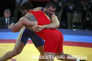 London2012FreestyleWrestling120kgModzmanashvili Makhov  (8).jpg