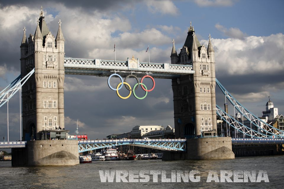 London2012FreestyleWrestling120kgModzmanashvili Makhov .jpg