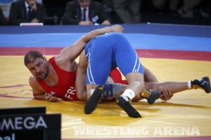 London2012Freestyle Wrestling120kgShabanbay (2).jpg