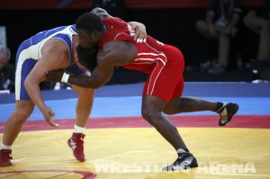 London2012FreestyleWrestling120kgChuulunbat Ndiaye (10).jpg