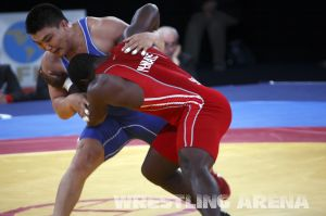 London2012FreestyleWrestling120kgChuulunbat Ndiaye (11).jpg