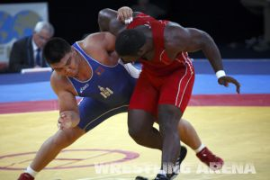 London2012FreestyleWrestling120kgChuulunbat Ndiaye (12).jpg