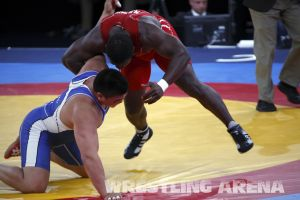 London2012FreestyleWrestling120kgChuulunbat Ndiaye (14).jpg