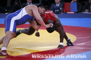 London2012FreestyleWrestling120kgChuulunbat Ndiaye (15).jpg