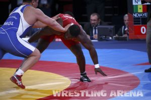 London2012FreestyleWrestling120kgChuulunbat Ndiaye (16).jpg
