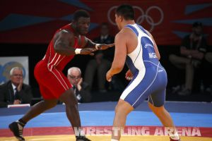 London2012FreestyleWrestling120kgChuulunbat Ndiaye (17).jpg