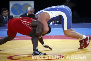 London2012FreestyleWrestling120kgChuulunbat Ndiaye (19).jpg