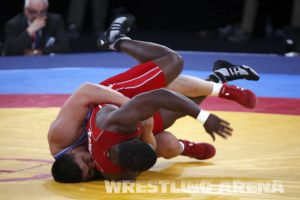 London2012FreestyleWrestling120kgChuulunbat Ndiaye (20).jpg