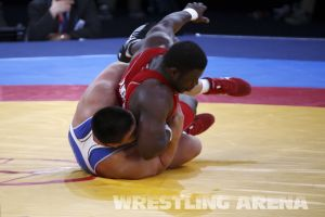 London2012FreestyleWrestling120kgChuulunbat Ndiaye (21).jpg