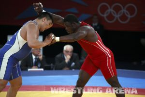 London2012FreestyleWrestling120kgChuulunbat Ndiaye (25).jpg