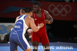 London2012FreestyleWrestling120kgChuulunbat Ndiaye (26).jpg