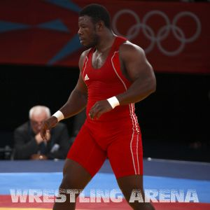 London2012FreestyleWrestling120kgChuulunbat Ndiaye (27).jpg
