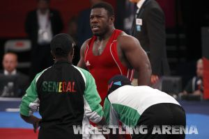 London2012FreestyleWrestling120kgChuulunbat Ndiaye (4).jpg