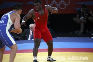 London2012FreestyleWrestling120kgChuulunbat Ndiaye (8).jpg