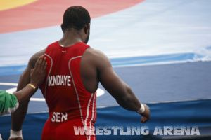 London2012FreestyleWrestling120kgChuulunbat Ndiaye.jpg