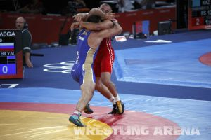 London2012FreestyleWrestling120kgMakhov Shabanbay (18).jpg