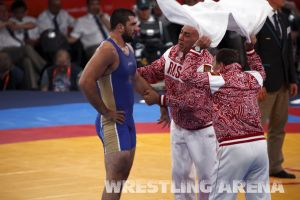 London2012FreestyleWrestling120kgMakhov Shabanbay (19).jpg