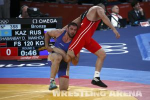 London2012FreestyleWrestling120kgMakhov Shabanbay (32).jpg