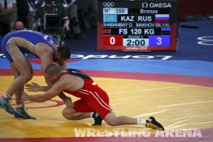 London2012FreestyleWrestling120kgMakhov Shabanbay (36).jpg
